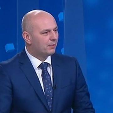 Udruga Antikorupcija tvrdi: Jutarnji list po narudžbi Andreja Plenkovića sprema napada na suca Kolakušića
