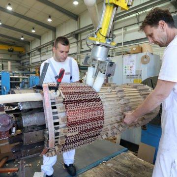 Hrvatska industrija u kolapsu, uskoro će nas preteći i Bugarska