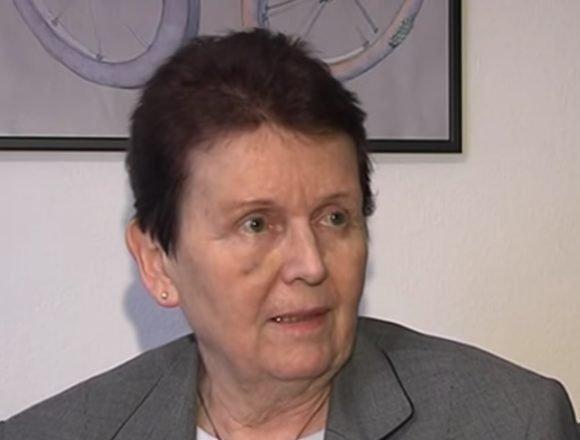 Psihologinja Mirjana Krizmanić: Danas je šik imati ustašu u obitelji, nekad je to bio užas