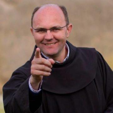 Franjevac koji se ne boji teških pitanja: Otvoreno o pedofiliji u Crkvi, protivnicima Stepinca, bojkotu Stankovića…