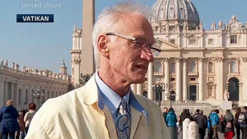 Potresno svjedočanstvo žrtve: Svećenik me prisiljavao da ga seksualno zadovoljim