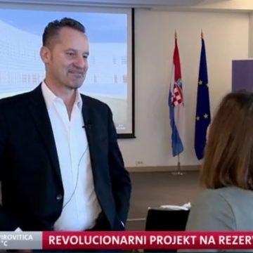 Dr. Marušić vs. dr. Štagljar: Kada pomoć Domovini počne traženjem domovinske love – sumnjivo je
