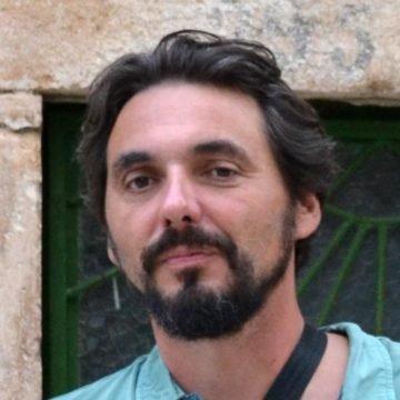 Ugledni fizičar Antonio Šiber upozorava: CERN je brutalna podvala dvorskih znanstvenika ministrice Divjak