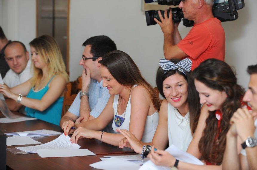 Zašto mladi Hrvati masovno idu studirati u inozemstvo: Profesori su susretljiviji, fakulteti bolje opremljeni…