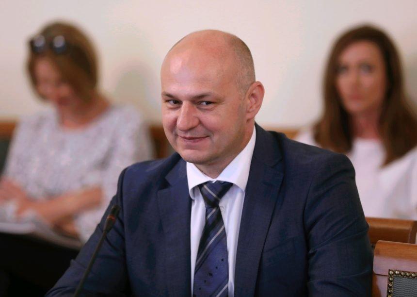 Zašto je Mislav Kolakušić iznenada otkazao intervju?