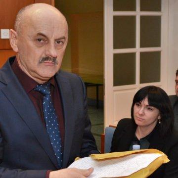 Karlo Starčević optužuje Milinovića i Kustića za političku prostituciju: Traži njihove ostavke