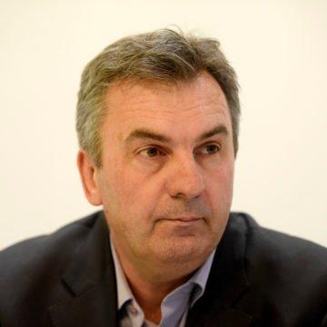 Tihomir Dujmović: Supstancijalno ne živimo u hrvatskoj državi, a za to su krivi Mesić, Sanader, Milanović i Plenković