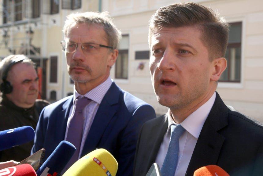 Crne prognoze za Hrvatsku: Obrazovani će i dalje odlaziti, bit će posla samo za konobare