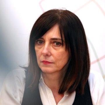 Plenković mora izbaciti iz Vlade ministricu Divjak: Nije lojalna, ruši mu autoritet i radi protiv Vlade