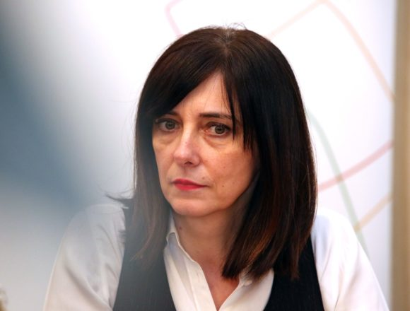 Poslao poruku izgubljenoj ministrici: Treba li Blaženka Divjak biti zabrinuta zbog Plenkovićevih riječi