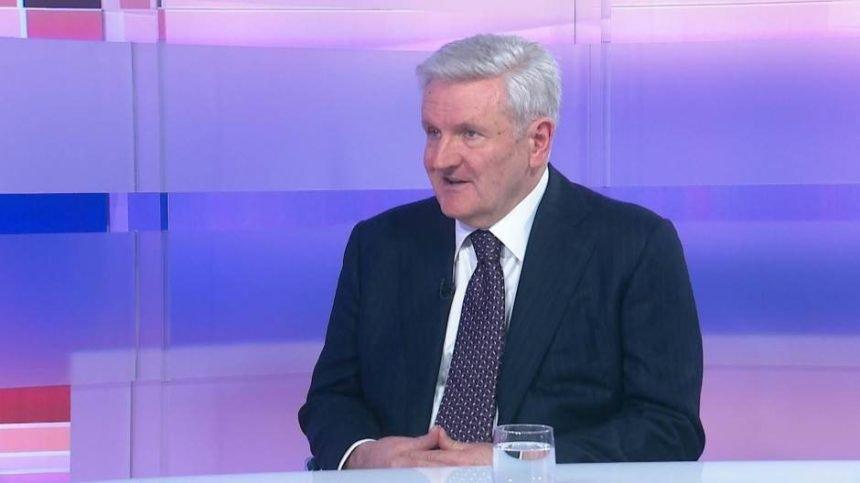 Hrvatski apsurd: Todorić tvrdi da se bori protiv korupcije. Pa kako je on izgradio svoje propalo carstvo?