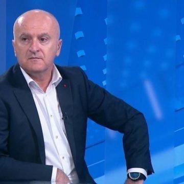 Čudo neviđeno: Fred Matić podržao gradonačelnika Vukovara Ivana Penavu
