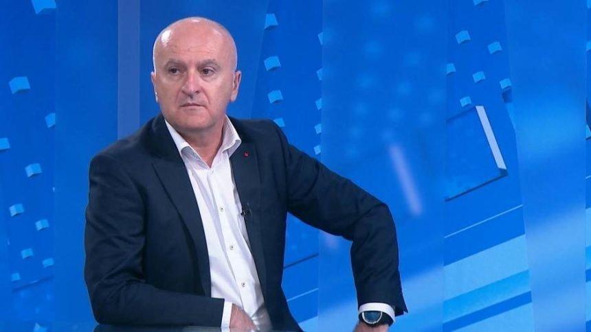Milanovićev ministar branitelja o komemoraciji u Bleiburgu: Sve ove godine to je žal za ustaškim režimom