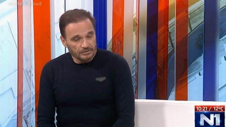 Nobilo pozdravlja zabranu mise na Beliburgu: Ne možemo reći da su tamo stradali nevini