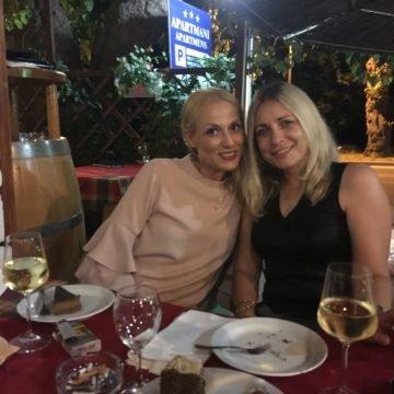 Nisu joj pomogle dvije stranačke iskaznice: Sud poništio izbor ravnateljice koju je forsirao ministar Ćorić