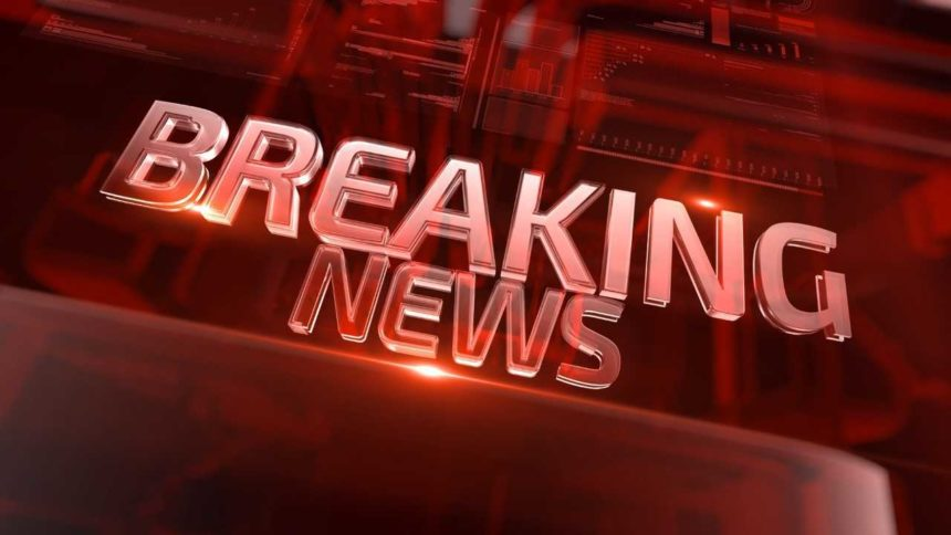 Strašna nesreća: Ukrajinski zrakoplov sa 180 putnika srušio se u Iranu