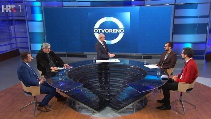Bandićev doktorat: Zar će nagradu dobiti korumpirani političar koji ima više od 200 kaznenih prijava?