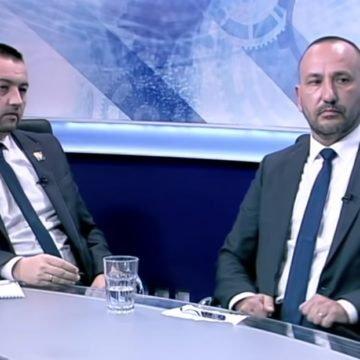 Hrvatski suverenisti upozoravaju: Jandroković i Plenković su lažni zaštitnici komemoracije na Bleiburgu