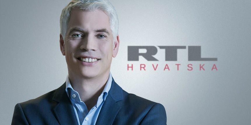 Zanimljiva medijska transakcija: RTL kupuje Pavićev Net.hr