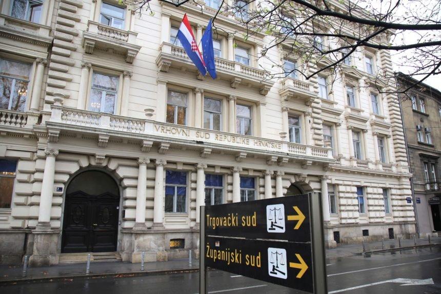 """Banke su bile gramzive:  Svih 55 tisuća """"konvertiranih švicaraca"""" ima pravo na  povrat preplaćenih kamata"""