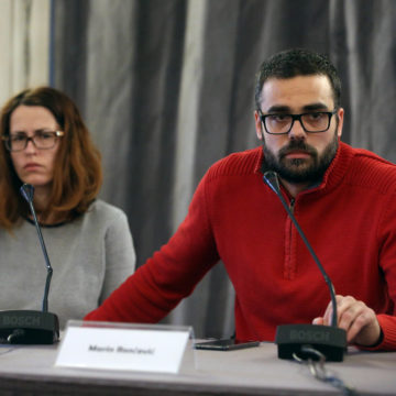 Odlične vijesti iz Amerike: Milini nalazi ne mogu biti bolji