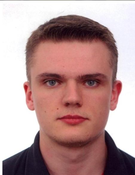 Pronađeno tijelo Karla Kurtanjeka kod Jankomirskog mosta u Zagrebu