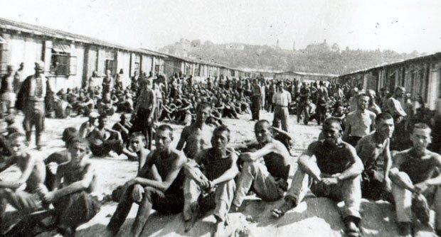 Skandal u Srbiji: Na mjestu konc-logora za Židove, grade dječji vrtić