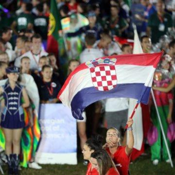 Hrvatska u deset godina izgubila čak  83.000 radnika mlađih od 29 godina