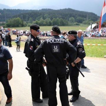 Dva skupa ekstremnih ljevičara protiv komemoracije u Bleiburgu: Traže zabranu