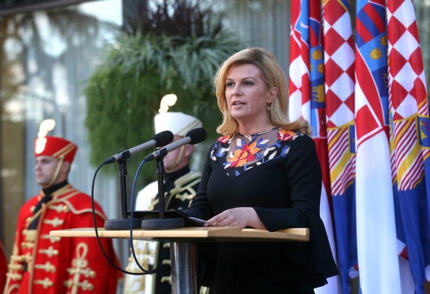 Tuđmanov izbor: Trebamo li Dan državnosti slaviti, kao nekad, 30. svibnja?