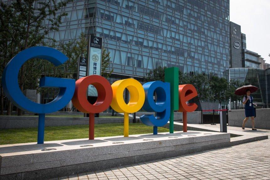 Biznis i politika: Google na Trumpov mig prekida suradnju s Huaweijem
