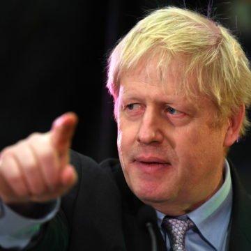 Kakvo poniženje za Borisa Johnsona: Anonimno moli Europsku uniju za odgodu Brexita