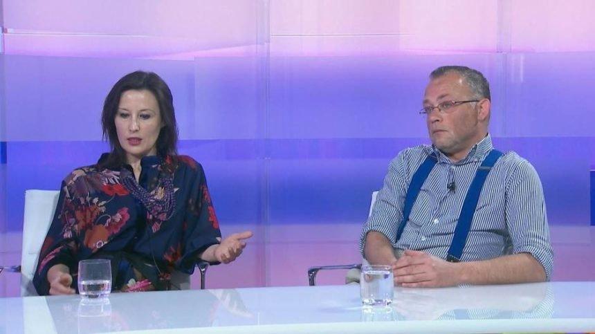 Analiza Slavena Letice: Tko je pobijedio u sučeljavanju Dalije Orešković i Zlatka Hasanbegovića