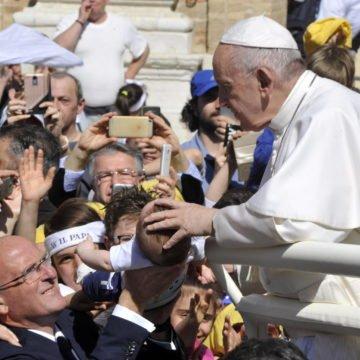 Izjave izaslanika pape Franje razveselit će štovatelje Međugorja: Hoće li ukazanja biti  službeno priznata?