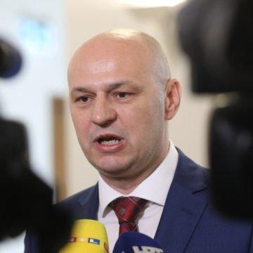 Svi očekuju dvoboj Kolinde i Milanovića, ali više to nije tako izvjesno: Zašto bi Kolakušić mogao iznenaditi?