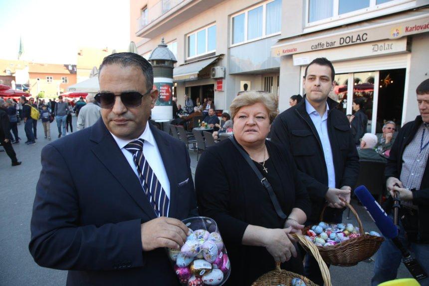 Most upozorava: Migranti postaju sve agresivniji, Slavonski Brod postaje hotspot