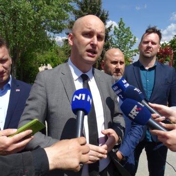 Tolušić svoju kuću procijenio na samo 120 tisuća eura: Izvođač ne želi pokazati račune