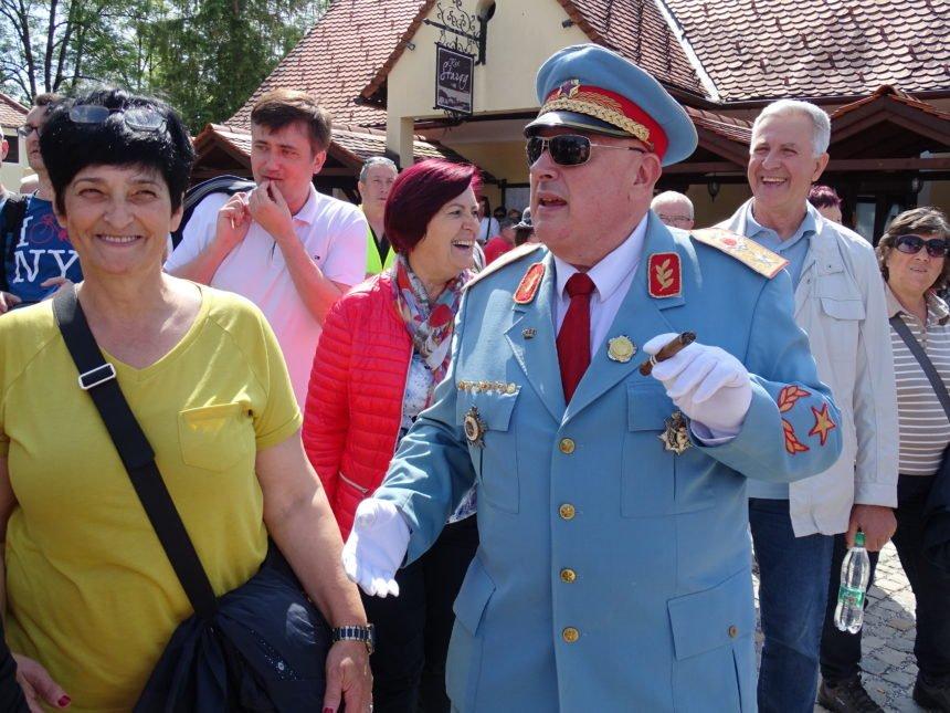 Hasanbegović podržava novi datum Dana državnosti: Objasnio i zašto želi ukinuti Dan antifašizma