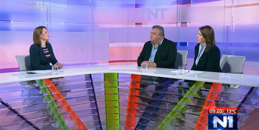 """""""Merkel i Plenković krenuli su u boj protiv populizma i nacionalizma: Ispada da je nacionalizam jednako nacizam"""""""