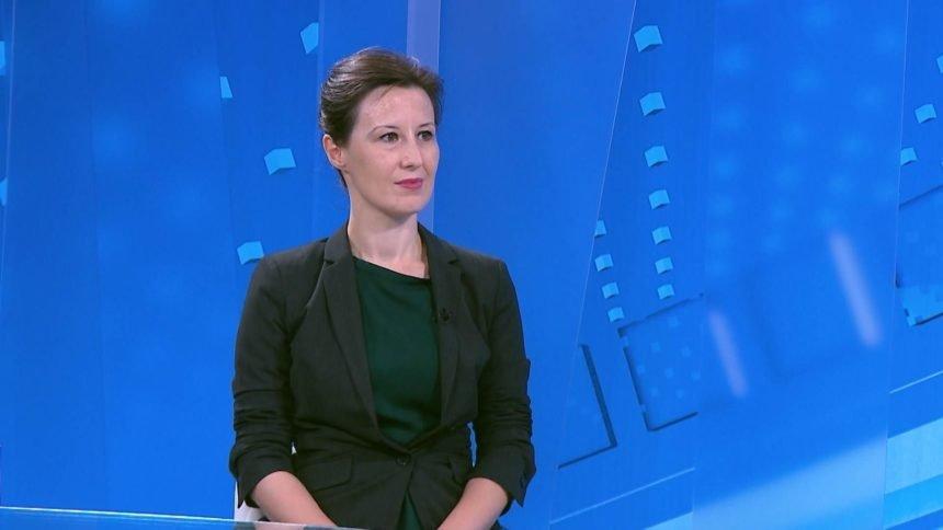 Izborna gubitnica Dalija Orešković napala Kolakušića: On govori opasne stvari