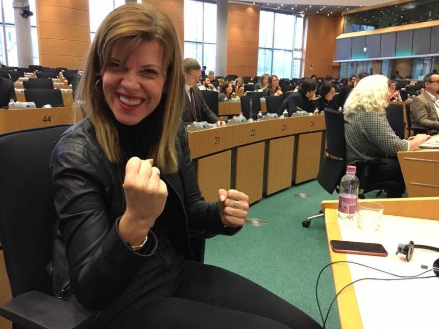 Europska komisija demantira Biljanu Borzan: Nema razlike, Nutella je ista u Hrvatskoj i Njemačkoj