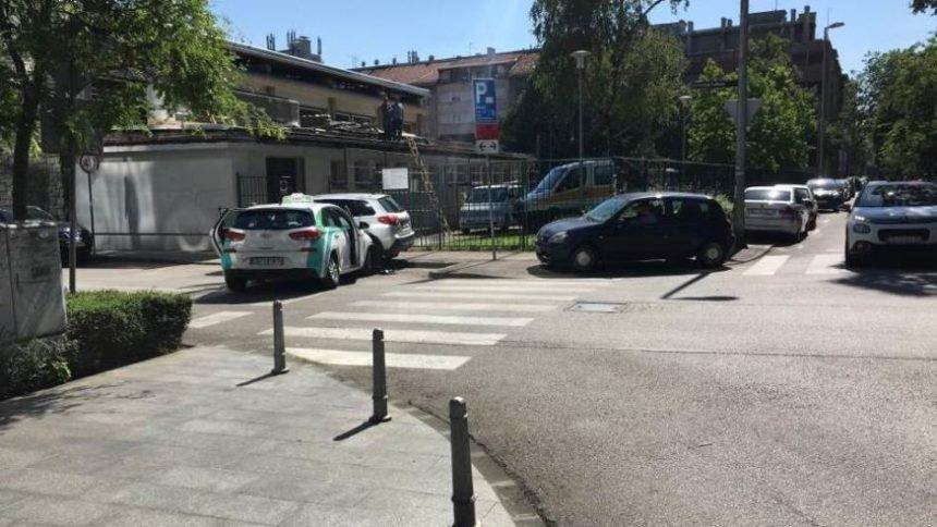 Saborski zastupnik Bunjac skrivio prometnu nesreću: Što je pokazao alkotest?