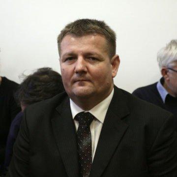 """Zašto je Kirin optužen u aferi Fimi Media: """"Zanemari popuste, novac ionako ide HDZ-u"""""""