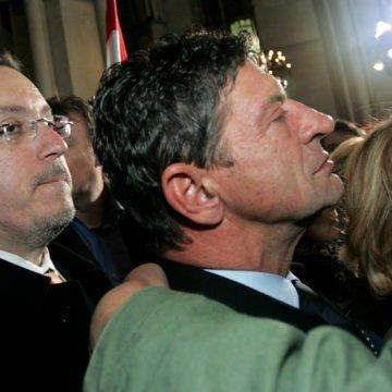 Presudit će Amerikanci: Mišetić tužio Pupovca zato što ga je predsjednik SDSS-a nazvao ratnim profiterom