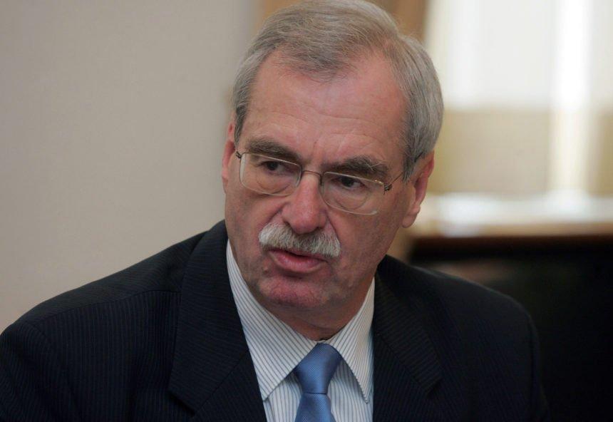 """Hebrang poručio """"ranjenom"""" Plenkoviću: Kuščević mora otići, a HNS  se želi približiti SDP-u"""