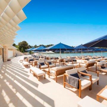 Filipinci su spremni za hrvatski turizam i građevinarstvo: Žele raditi za 450 eura