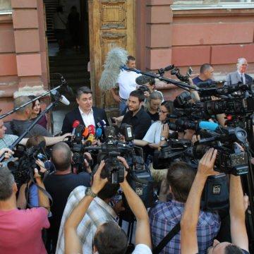Zoran Milanović se želi mijenjati: Ozloglašen sam u nekim stvarima