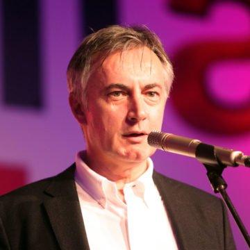 Zašto je Škoro odustao od koncerta za Oluju u Kninu: Je li bio pod pritiskom?