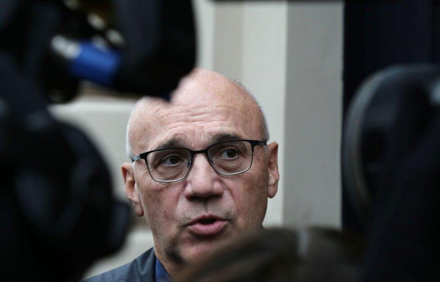 Odvjetnik Miljević o najnovijoj koruptivnoj aferi: To je spektakl