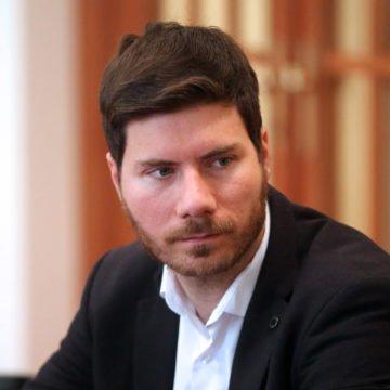 Ivan Pernar postavio nekoliko uvjeta za suradnju s Mislavom Kolakušićem